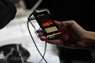 gambar hp sony xperia terbaru, xperia ray vs xperia u, spesifikasi dan harga hp xperia dual core, fitur unggulan dan kelemahan sony xperia baru
