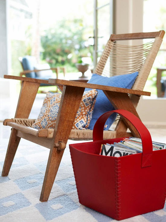 Best Tips for Living Room Storage 2014 Ideas | Furniture Design Ideas