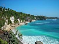 Laporan  Hasil Penelitian Ekosistem Pantai