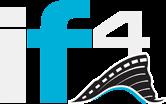 http://flysquaredmedia.com/FilmTour.html