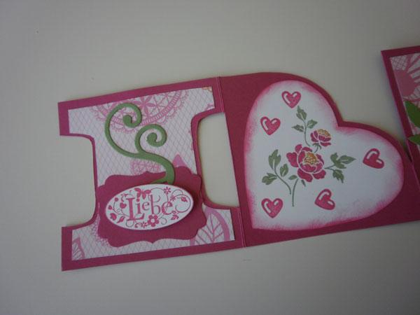 petra s bastelideen word card zum valentinstag n 2. Black Bedroom Furniture Sets. Home Design Ideas