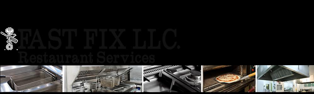 Fast Fix LLC.