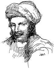 Kata-kata Bijak dan Mutiara Tokoh Sufi