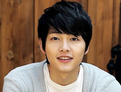 Kim Shi-Hoo Love Rain