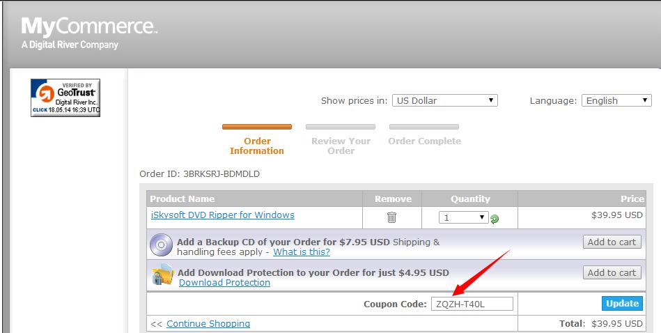 iSkysoft DVD Creator 4 Crack Patch + Keygen Free Download