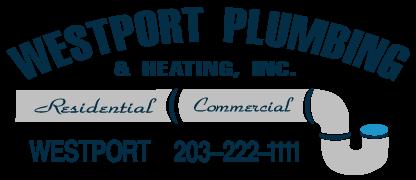 Westport Plumbing