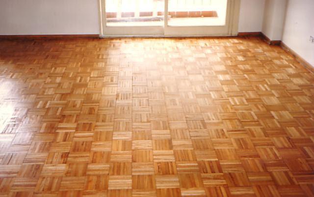 remodelarmegusta pisos de madera hidrolaqueado o