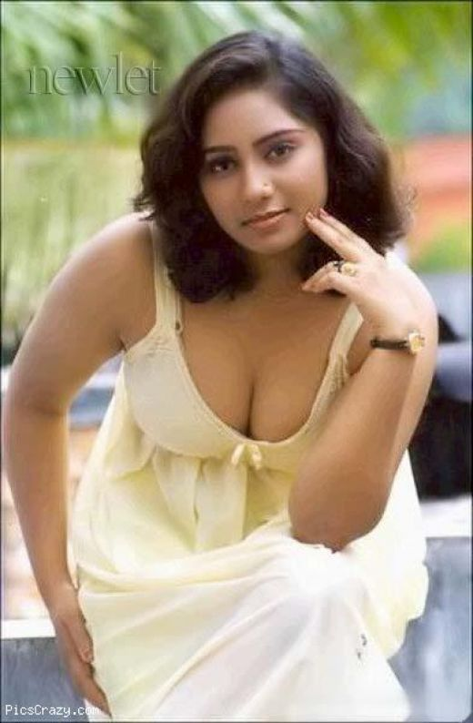 Mallu Aunty Picture Indian Hot
