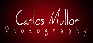 Carlos Mullor Photography