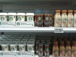 long term objectives of starbucks Mission vision values and goals starbucks join  mission statements are the main objectives of an  is when a company set long term or short term.