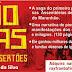 Pr Rayfran Batista lança obra biográfica do pr João Jonas, pioneiro da AD no Maranhão!