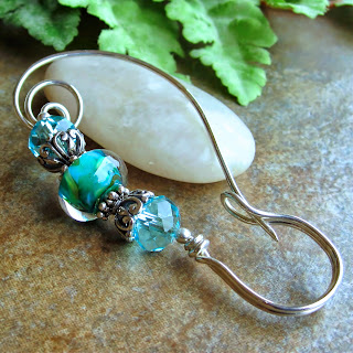 https://www.etsy.com/listing/191398453/shawl-pin-sterling-silver-blue-green?ref=shop_home_active_1