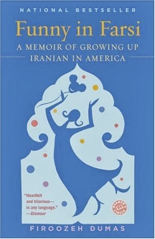 the barriers immigrants face in funny in farsi a memoir by firoozeh dumas Funny in farsi a memoir of growing up iranian in america by firoozeh dumas immigrants, and brothers they the stories by firoozeh dumas are beside funny.