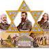 Yahudi Ingin Menguasai Dunia!