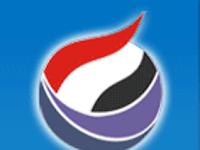 Informasi Penting SNMPTN 2013