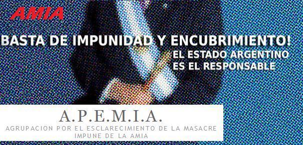 A.P.E.M.I.A.