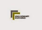 Jawatan Kosong Kolej Komuniti Kuching