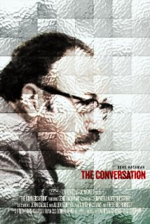 Watch The Conversation (1974) Megavideo Movie Online