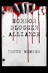 Proud HBA Member
