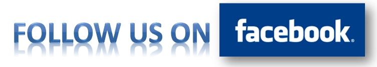 Follow Us on Facebook { World Destinations }