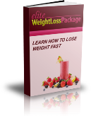 How to Turbo-Charge Your Metabolism and Burn off Body Fat the Easy Way... TRY NOW