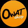 Owat Shop