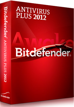 antivirus Download BitDefender Antivirus Plus v. 15.0.33.1409 (2011)