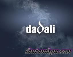 Dadali+ +Ku+Tak+Pantas+Di+Surga Free Download Mp3 Dadali   Ku Tak Pantas Di Surga