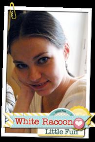Автор Алена