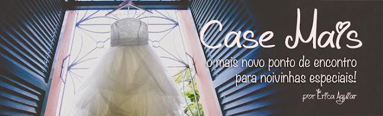 Case Mais | Casamento Araraquara | São Carlos | Ribeirão Preto