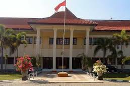 Lowongan Kerja Terbaru Pengadilan Negeri Kabupaten Kediri Untuk Lulusan Minimal SMA/SMK Sederajat - Januari 2013