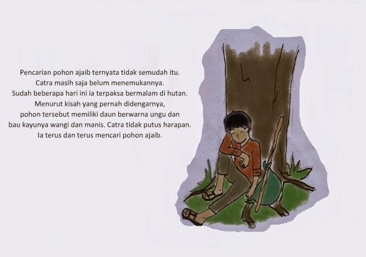 pictorial-story-hutan-malam-hari-kartun