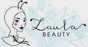 Laula Beauty