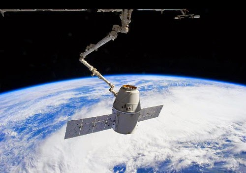 china's space war through anti satellite system to design for evesdropping or physical attack