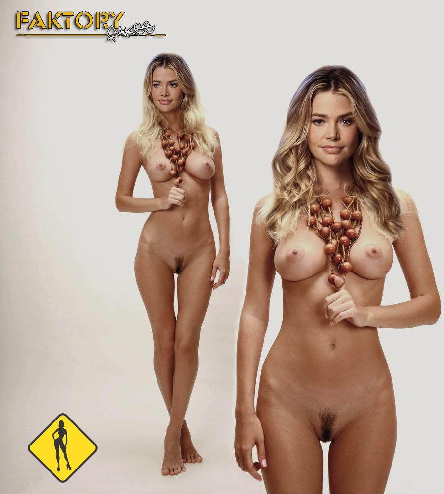 golaya-denise-richards-video