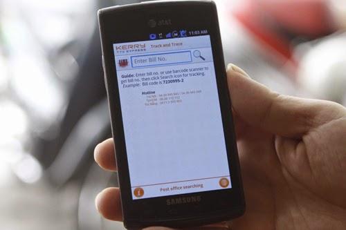 Cách tra cứu thời hạn bảo hành của điện thoại và máy tính bảng Samsung?