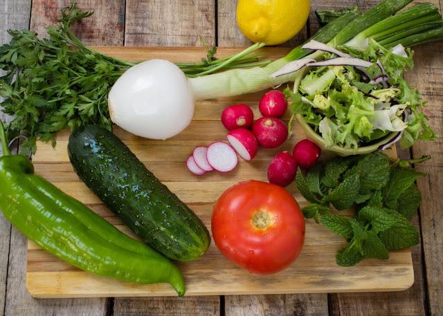 hortalizas-ensalada-arabe