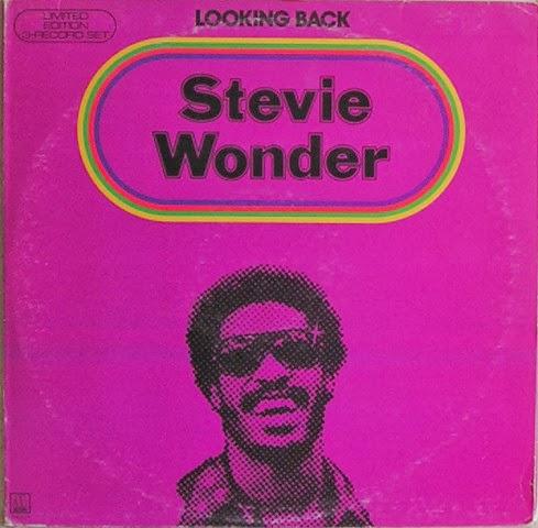 stevie wonder looking back rar