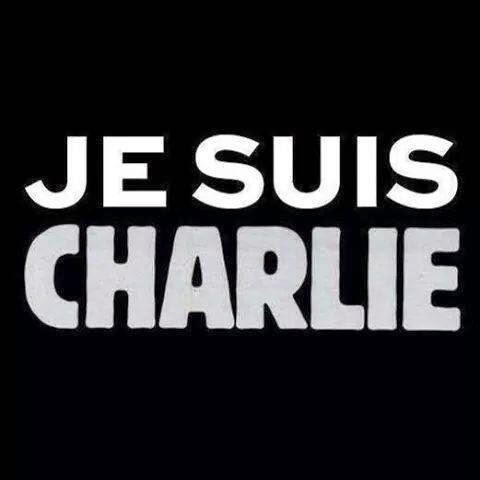 http://charliehebdo.fr/