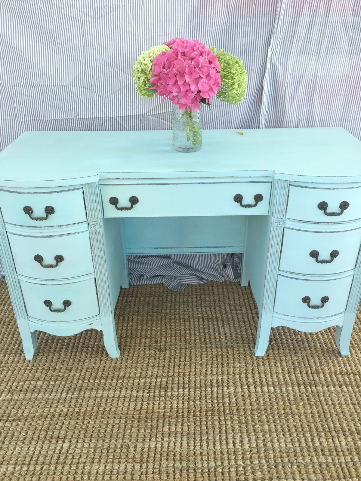 lower give shelf wide and antique drawers desk of board style include kids room a bookcase design perfect with options best sliding cottage plenty white chair ideas deep full more table drawer for young students country storage pin study workspace bulletin size