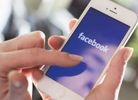 Facebook Digugat Oleh 25.000 Penggunanya