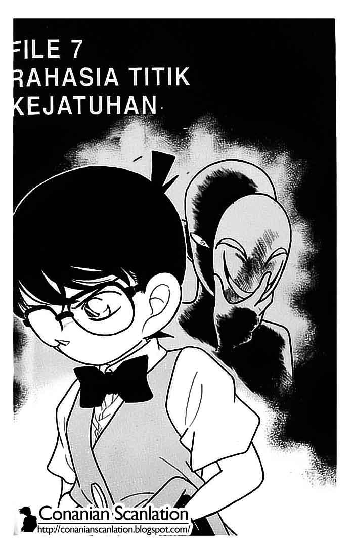 Dilarang COPAS - situs resmi www.mangacanblog.com - Komik detective conan 077 - rahasia titik kejatuhan 78 Indonesia detective conan 077 - rahasia titik kejatuhan Terbaru |Baca Manga Komik Indonesia|Mangacan