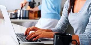 Panduan 5 Langkah Agar Bekerja Dari Rumah Bisa Lebih Optimal