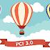 3 PCI DSS 3.0 Themes