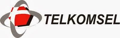 Cara setting APN modem Telkomsel