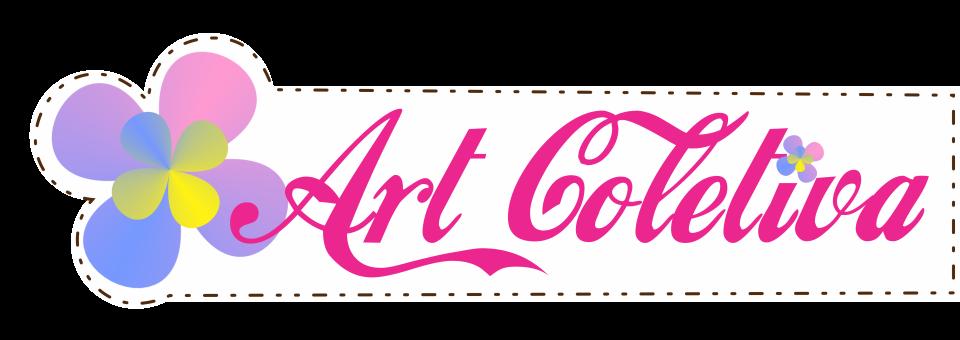 Art Coletiva - Divulgação de Lojas