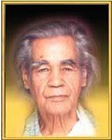 biography of urdu poet sardar jafri