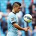 Pronostic Cska Moscou - Manchester City : Pronostic Ligue des Champions