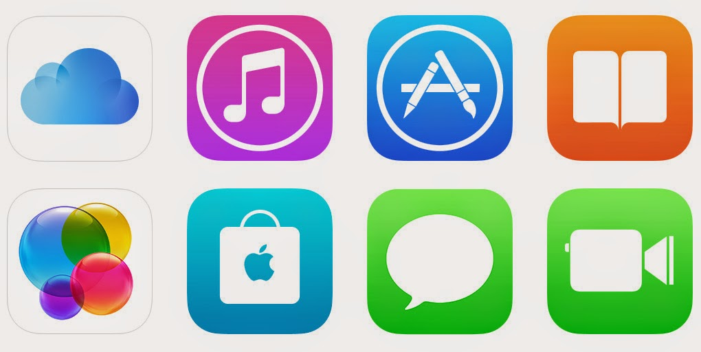 Bagaimana Cara Membuat Apple ID