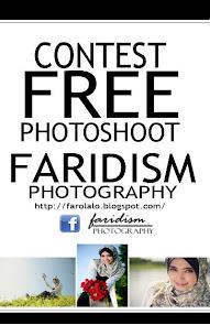 ~contest~